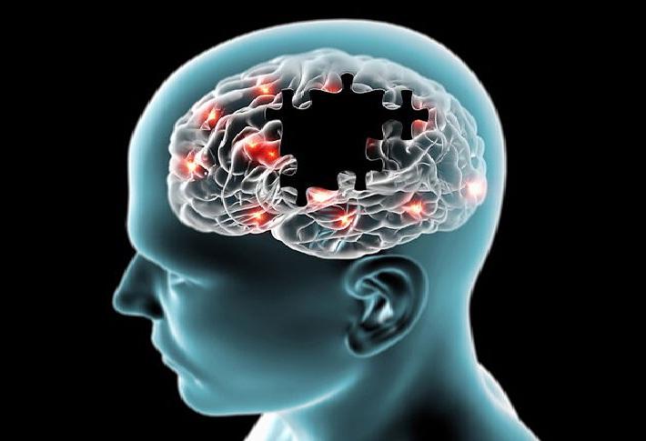 Cientistas Descobrem que o Alecrim combate a doença de Alzheimer
